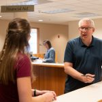 Managing the Cost of a Dordt Education