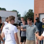 "Dordt Ranks First in ""Best Undergraduate Teaching (Regional Colleges Midwest)"""