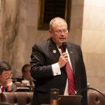Dordt Graduates Serving in Wisconsin Politics